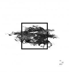 Vinyl_Front_last_var