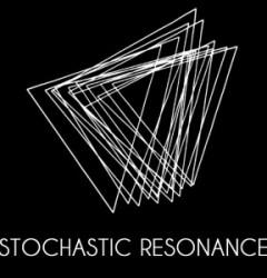 Stchastic-Resonance-300x300