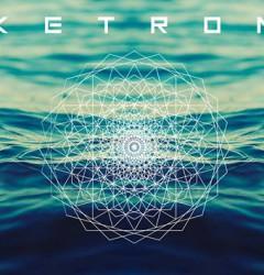 Laketronic